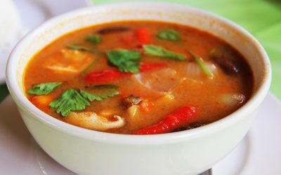 thai-curry-1736806_1280